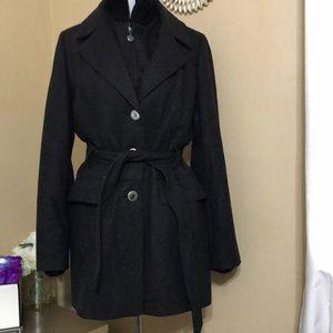 💫 CALVIN KLEIN jacket